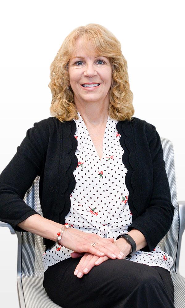 Kerry Oshea